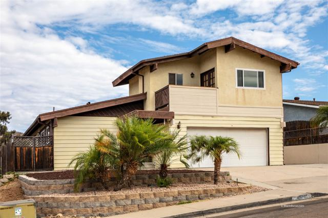 Address Not Published, Santee, CA 92071 (#180050629) :: The Yarbrough Group