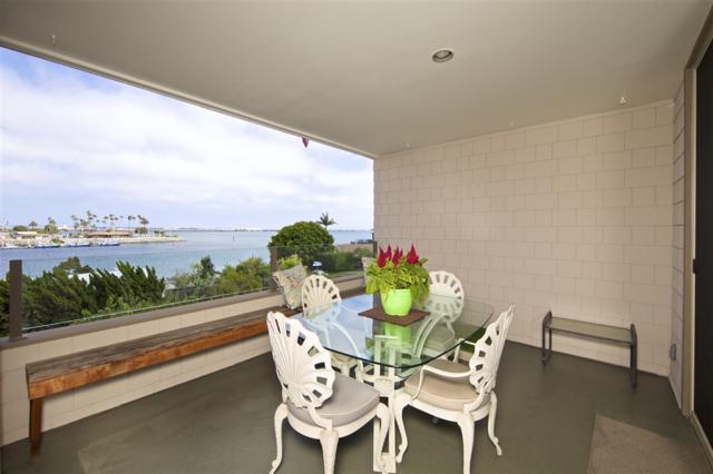 404 San Antonio, San Diego, CA 92106 (#180050828) :: Welcome to San Diego Real Estate
