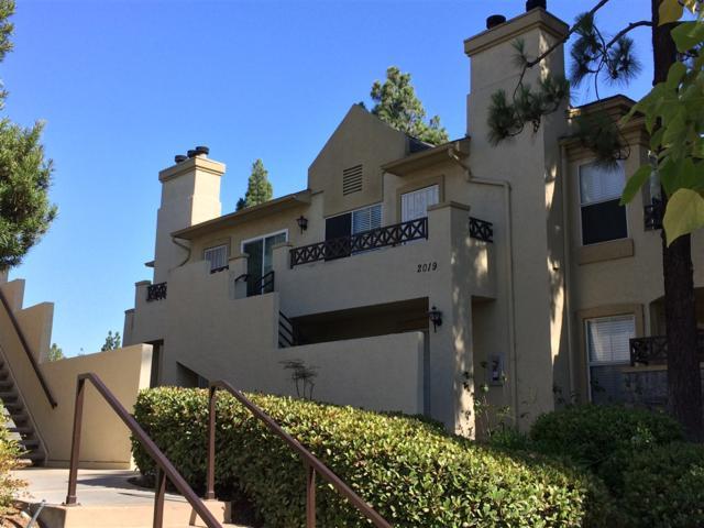2019 Lakeridge Cir #301, Chula Vista, CA 91913 (#180050952) :: eXp Realty of California Inc.