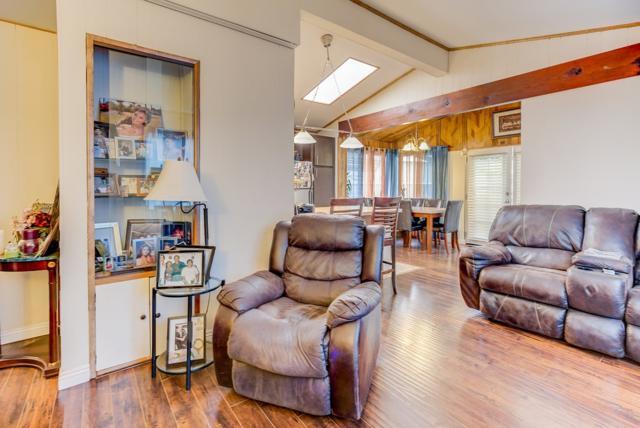 3340 Del Sol Blvd #122, San Diego, CA 92154 (#180051060) :: Coldwell Banker Residential Brokerage