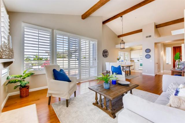 4833 Flying Cloud, Carlsbad, CA 92008 (#180051083) :: Whissel Realty
