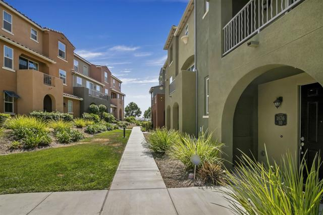 1876 Champagne Ct Unit 10, Chula Vista, CA 91913 (#180051084) :: Welcome to San Diego Real Estate