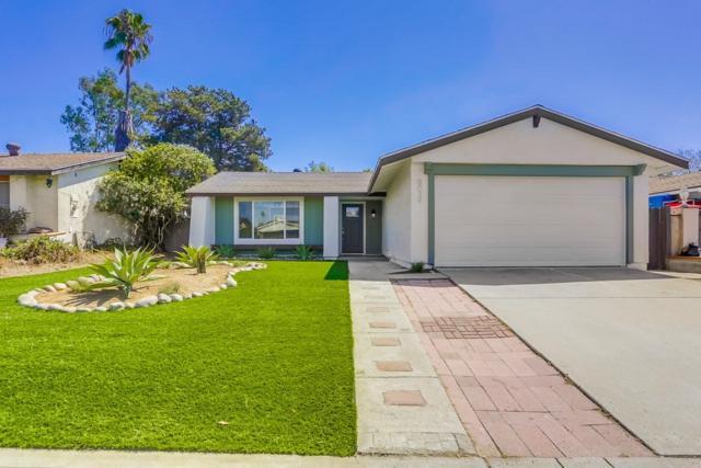 8039 Flanders Dr, San Diego, CA 92126 (#180051097) :: Douglas Elliman - Ruth Pugh Group