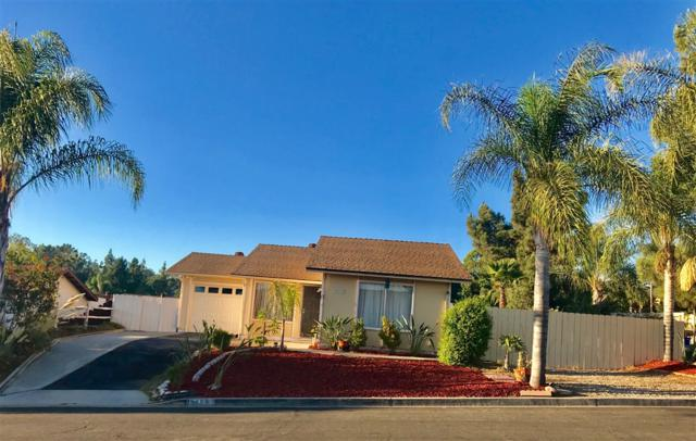 866 Snowberry Court, San Marcos, CA 92069 (#180051264) :: Keller Williams - Triolo Realty Group
