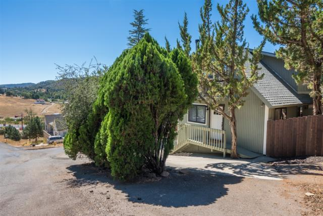 1905 2nd Street, Julian, CA 92036 (#180051292) :: The Yarbrough Group