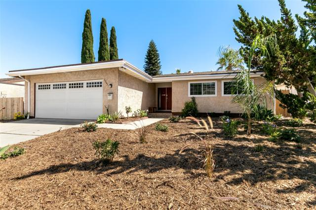 13457 Mountainside Dr, Poway, CA 92064 (#180051379) :: eXp Realty of California Inc.