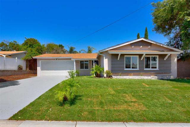 8826 Innsdale Ave, Spring Valley, CA 91977 (#180051386) :: Welcome to San Diego Real Estate