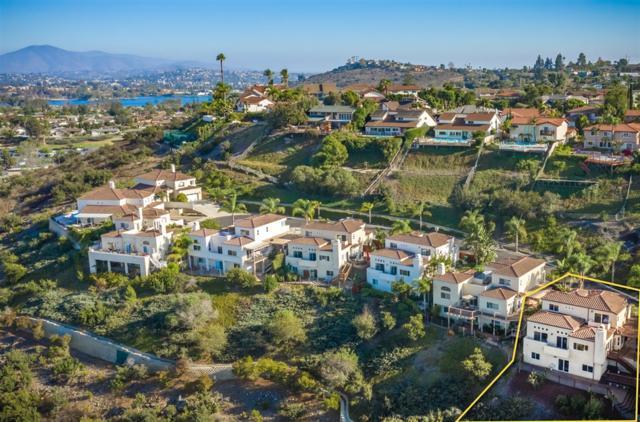 6356 Camino Largo, San Diego, CA 92120 (#180051404) :: Keller Williams - Triolo Realty Group