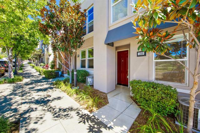 1269 S San Elijo Rd, San Marcos, CA 92078 (#180051462) :: Neuman & Neuman Real Estate Inc.