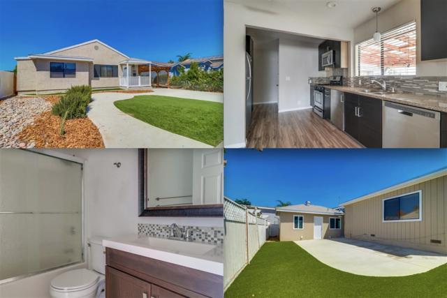 4980 Catoctin, San Diego, CA 92115 (#180051532) :: Ascent Real Estate, Inc.
