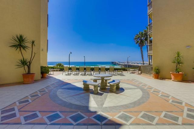 4465 Ocean Blvd #46, San Diego, CA 92109 (#180051585) :: Keller Williams - Triolo Realty Group