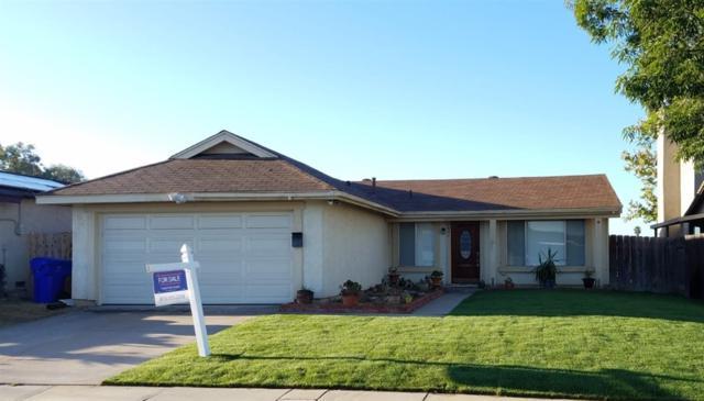7687 Angeleno Rd, San Diego, CA 92126 (#180051603) :: Douglas Elliman - Ruth Pugh Group