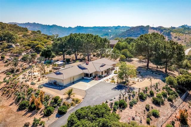 11447 Alps Way, Escondido, CA 92026 (#180051683) :: Impact Real Estate