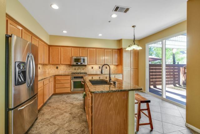 10522 Clasico Ct, San Diego, CA 92127 (#180051714) :: Neuman & Neuman Real Estate Inc.