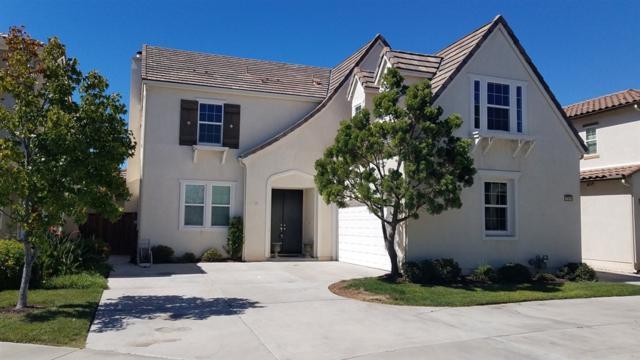 17070 Garden Path, San Diego, CA 92127 (#180051897) :: Douglas Elliman - Ruth Pugh Group