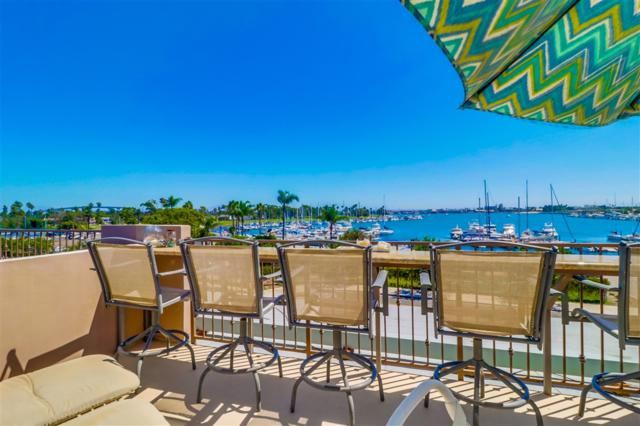 1603 Glorietta Blvd, Coronado, CA 92118 (#180051913) :: The Yarbrough Group