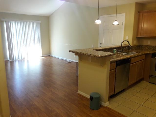 5404 Balboa Arms Dr #469, San Diego, CA 92117 (#180051936) :: Heller The Home Seller