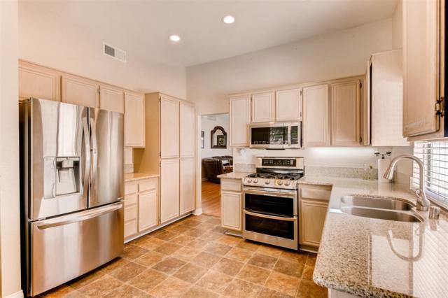 39826 N General Kearny, Temecula, CA 92591 (#180051972) :: Neuman & Neuman Real Estate Inc.