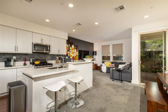 2575 Aperture Cir, San Diego, CA 92108 (#180051987) :: Ascent Real Estate, Inc.
