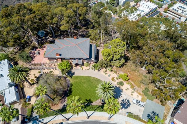 4744 Panorama Drive, San Diego, CA 92116 (#180052069) :: Keller Williams - Triolo Realty Group