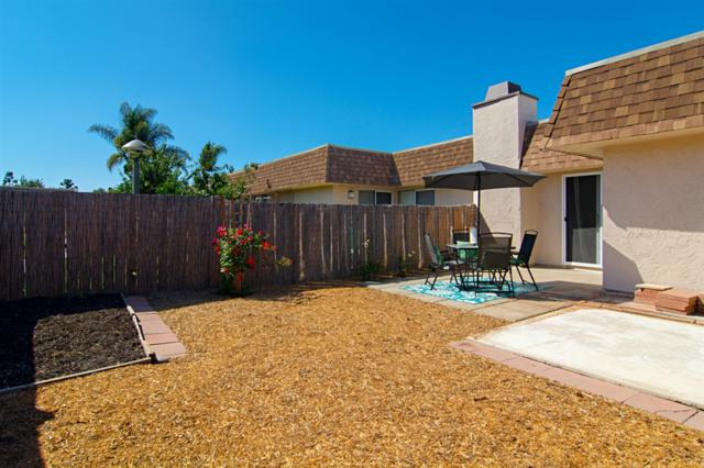 214 Holiday Way, Oceanside, CA 92057 (#180052089) :: Whissel Realty