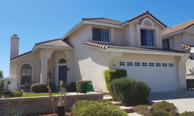 782 Suncreek Dr, Chula Vista, CA 91913 (#180052221) :: eXp Realty of California Inc.