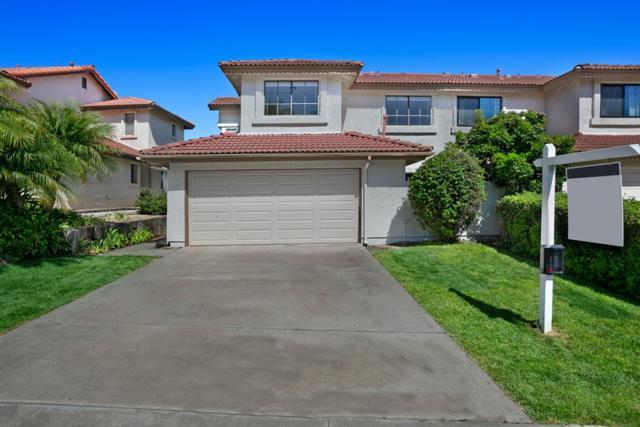 2217 Summerhill Drive, Encinitas, CA 92024 (#180052313) :: Keller Williams - Triolo Realty Group