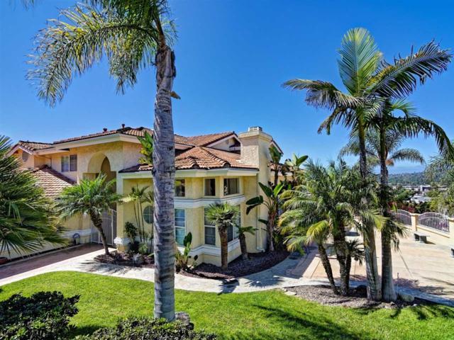 3535 Ticonderoga Street, San Diego, CA 92117 (#180052401) :: eXp Realty of California Inc.