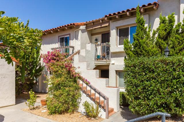 17153 Ruette Campana, San Diego, CA 92128 (#180052437) :: eXp Realty of California Inc.