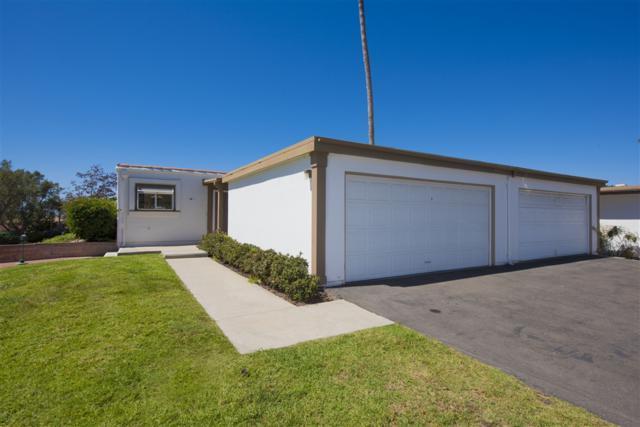 3655 Vista Campana N #4, Oceanside, CA 92057 (#180052766) :: KRC Realty Services