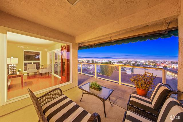 3241 Carleton Street, San Diego, CA 92106 (#180052869) :: PacifiCal Realty Group