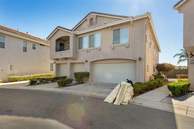 1273 Aguirre Dr, Chula Vista, CA 91910 (#180052950) :: Keller Williams - Triolo Realty Group