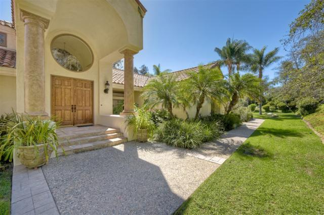 630 Rolling Hills Road, Vista, CA 92081 (#180052958) :: Farland Realty