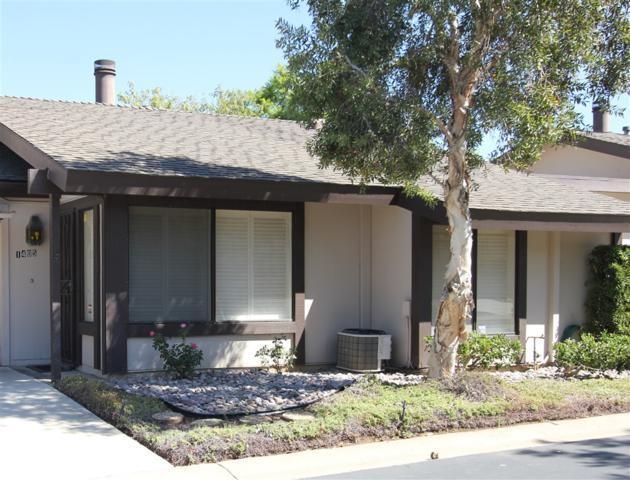 1405 Market Street, Vista, CA 92084 (#180052977) :: KRC Realty Services