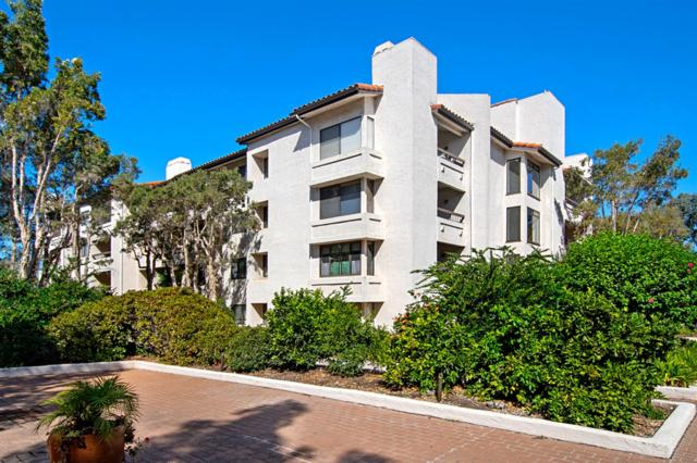 5605 Friars Rd. #276, San Diego, CA 92110 (#180052989) :: KRC Realty Services