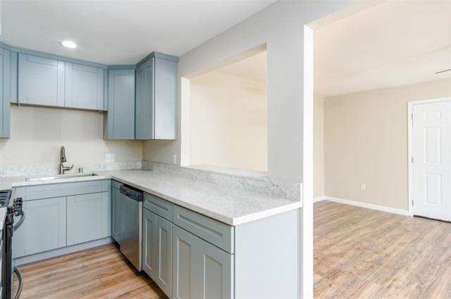 875 Jefferson Ave, Chula Vista, CA 91911 (#180053049) :: Keller Williams - Triolo Realty Group