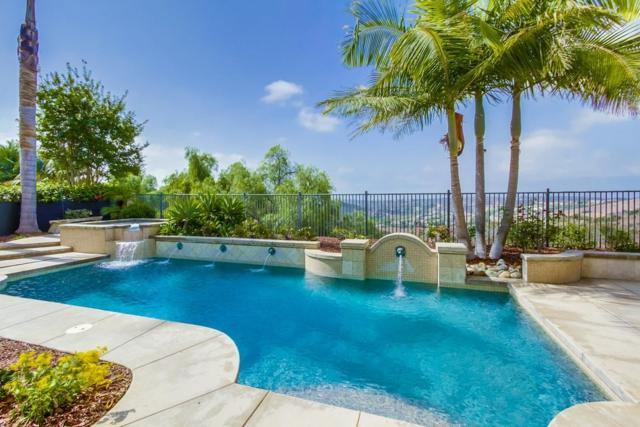2820 Rancho Costero, Carlsbad, CA 92009 (#180053120) :: The Yarbrough Group