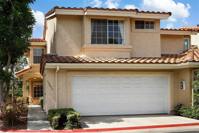 10888 Creekbridge Place, San Diego, CA 92128 (#180053228) :: KRC Realty Services