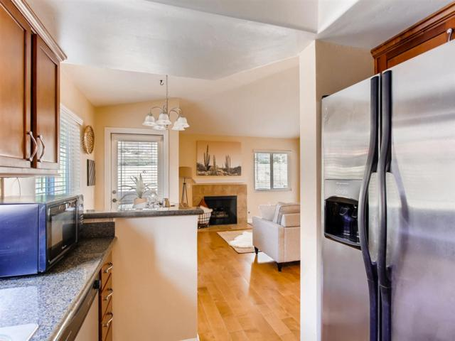 704 Sea Cliff Way, Oceanside, CA 92056 (#180053334) :: Neuman & Neuman Real Estate Inc.