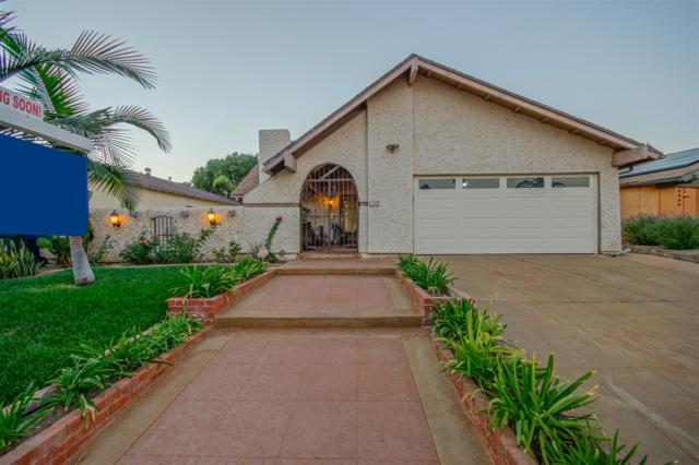 1357 Cerritos Ct, Chula Vista, CA 91910 (#180053338) :: Keller Williams - Triolo Realty Group