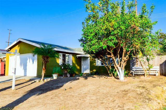 626 Elaine Avenue, Oceanside, CA 92057 (#180053717) :: Keller Williams - Triolo Realty Group