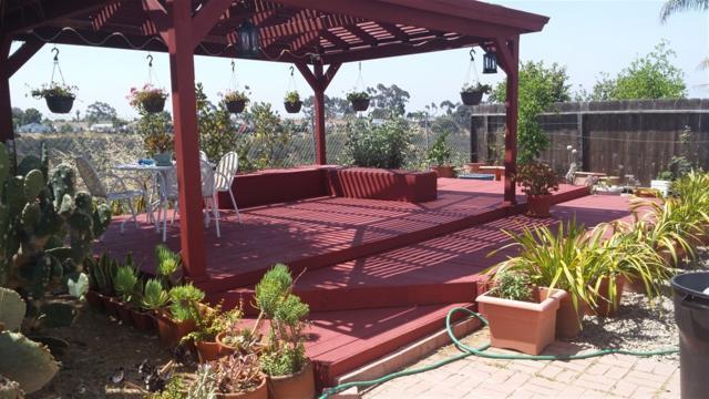 10343 Darden Rd, San Diego, CA 92126 (#180053855) :: Keller Williams - Triolo Realty Group