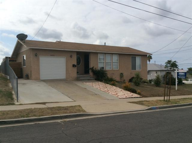 6011 Schuyler Street, San Diego, CA 92139 (#180053859) :: The Yarbrough Group