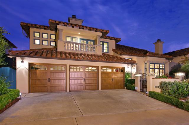 12859 Harwick Lane, San Diego, CA 92130 (#180053986) :: The Houston Team | Compass