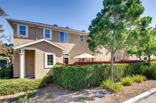 2285 Treetop Ln., Chula Vista, CA 91915 (#180054031) :: The Houston Team | Compass