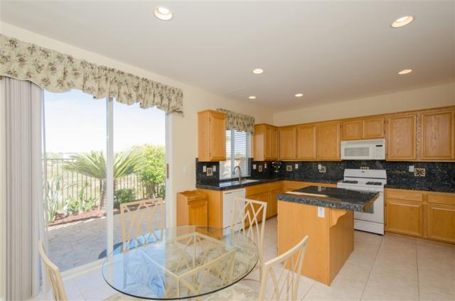 32358 Gardenvail Dr., Temecula, CA 92592 (#180054043) :: The Yarbrough Group