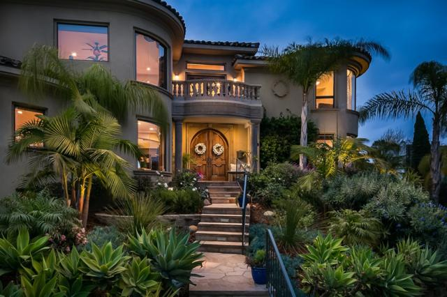 838 Forward Street, La Jolla, CA 92037 (#180054192) :: Whissel Realty