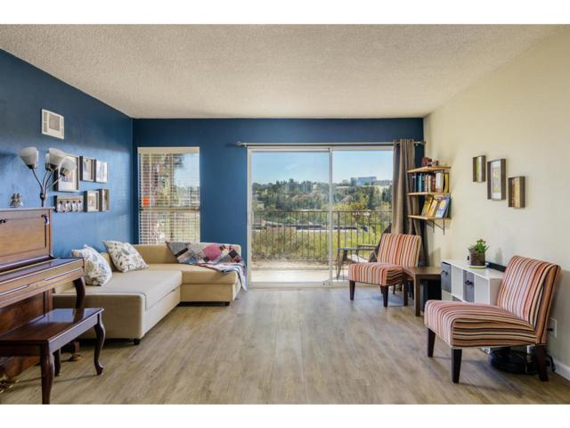 8220 Vincetta Dr. #12, La Mesa, CA 91942 (#180054286) :: Ascent Real Estate, Inc.