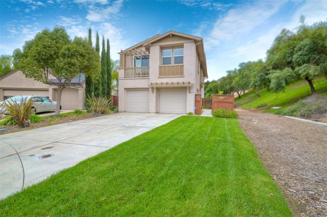 5477 Wolverine Terrace, Carlsbad, CA 92010 (#180054293) :: The Yarbrough Group