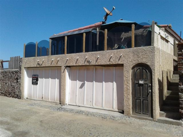 121 Alta Del Mar, rosarito, BJ 99999 (#180054369) :: Neuman & Neuman Real Estate Inc.